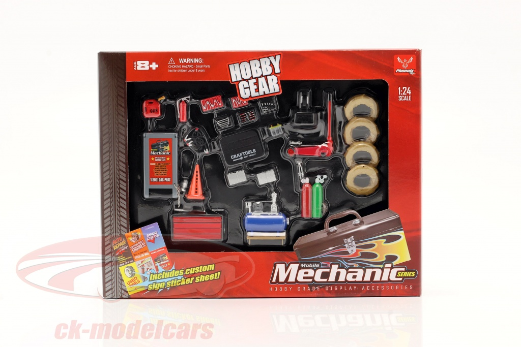 mobile-mechanic-set-1-24-hobbygear-hg18415/