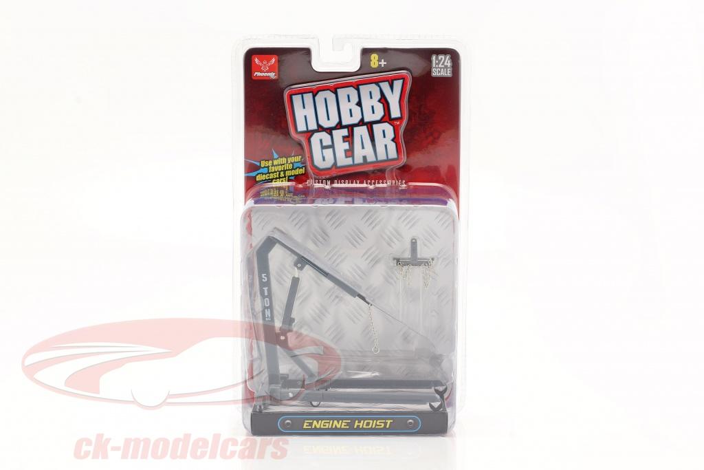 motor-izar-gris-1-24-hobbygear-hg18435gy/