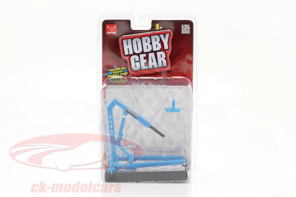 motor-hijsen-blauw-1-24-hobbygear-hg18345b/