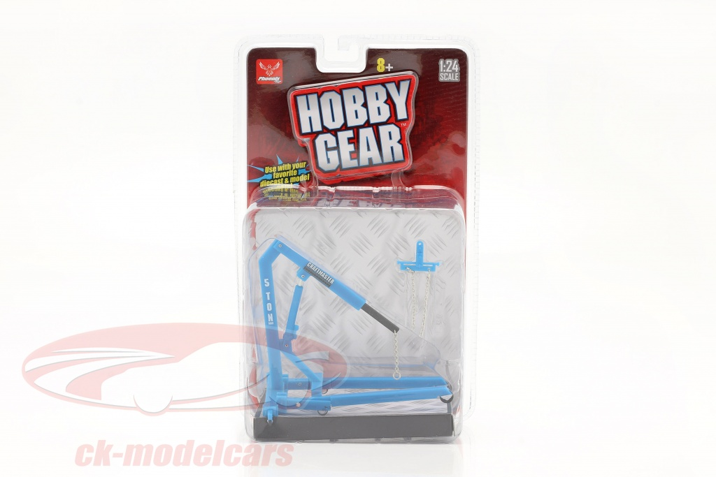 werkstattkran-blau-1-24-hobbygear-hg18345b/