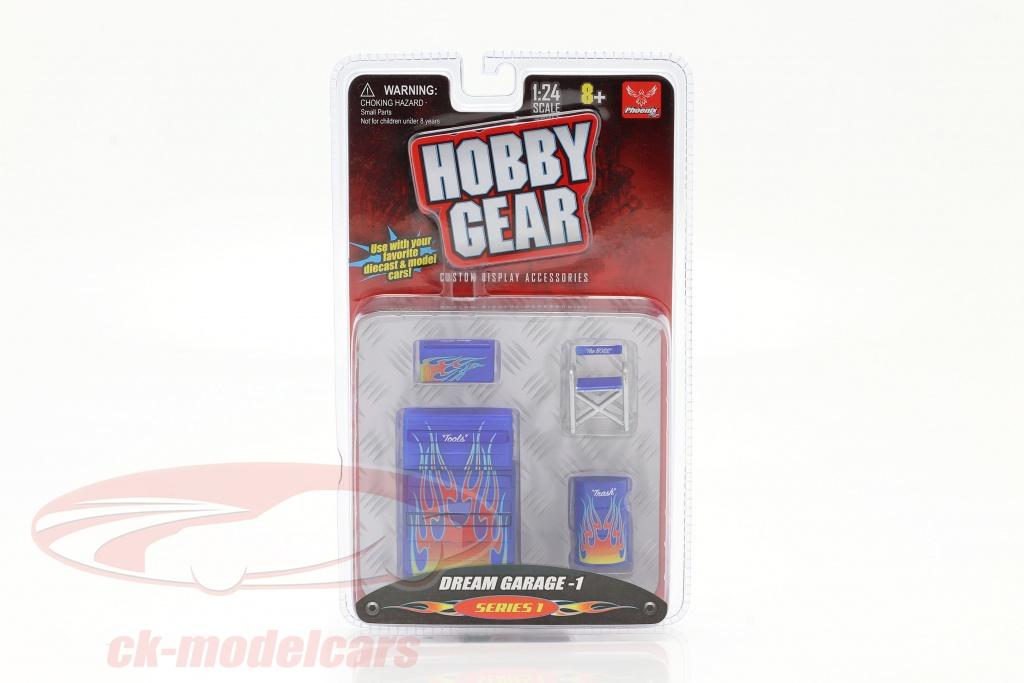 dream-garage-set-no1-1-24-hobbygear-hg16050/