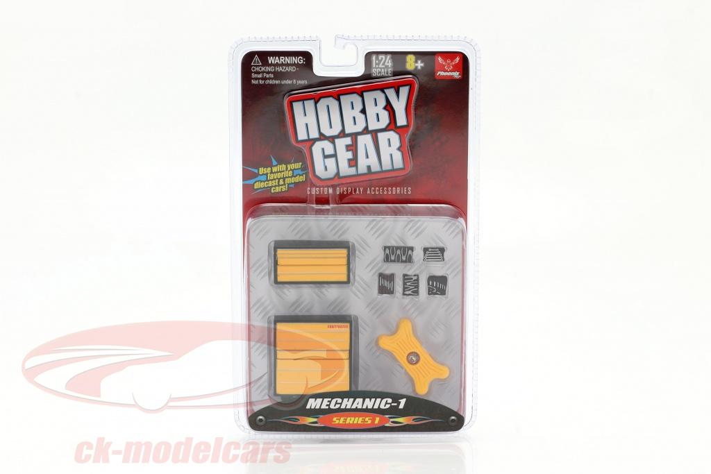 meccanico-set-no1-1-24-hobbygear-hg16051/