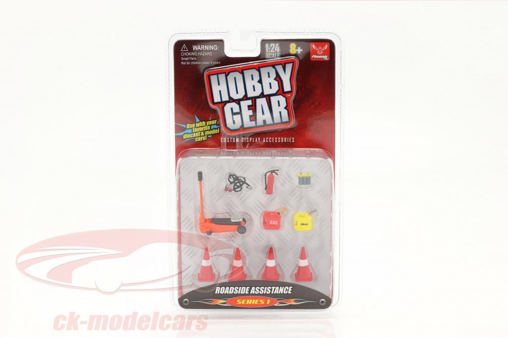 roadside-assistance-set-1-24-hobbygear-hg16052/