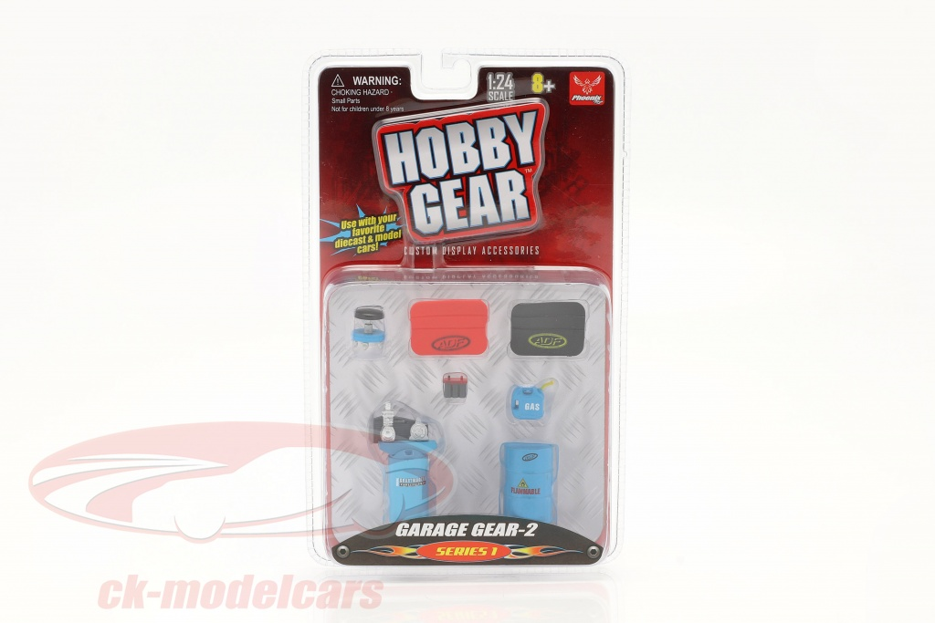 garage-gear-set-no2-1-24-hobbygear-hg16055/