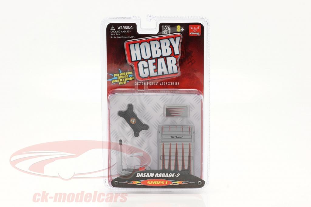 dream-garage-set-no2-1-24-hobbygear-hg16056/