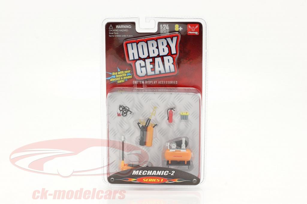 mechanic-set-no2-1-24-hobbygear-hg16059/