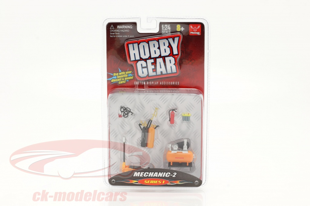 monteur-set-no2-1-24-hobbygear-hg16059/