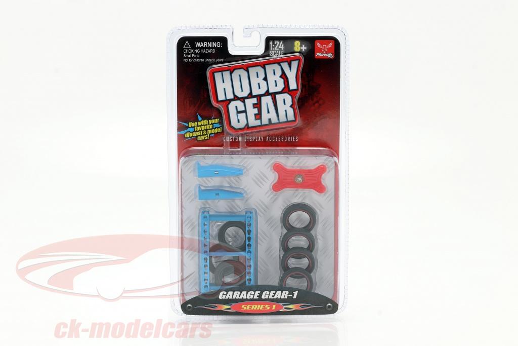 garage-gear-set-no1-1-24-hobbygear-hg16061/