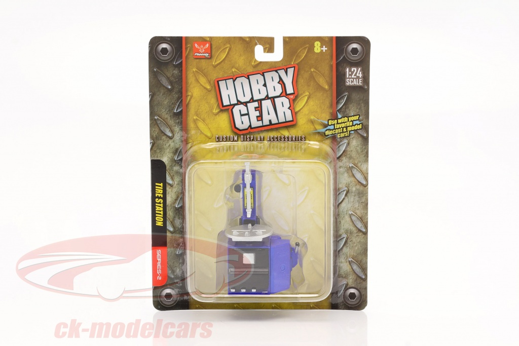 pneu-montage-gare-1-24-hobbygear-hg16070/