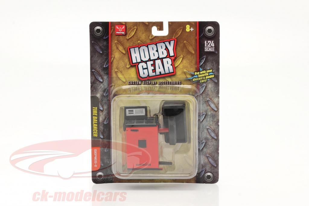 pneu-equilibrage-gare-1-24-hobbygear-hg16071/