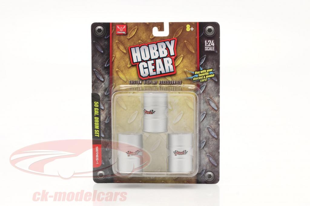 faesser-set-50-gallonen-3-stueck-1-24-hobbygear-hg17013/