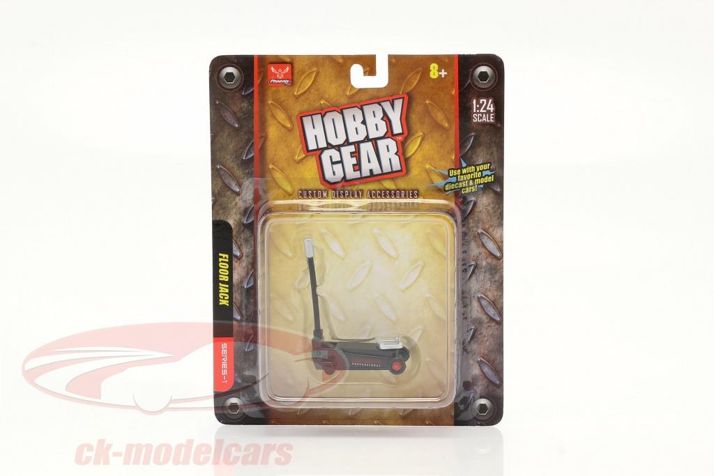 floor-jack-1-24-hobbygear-hg17015/