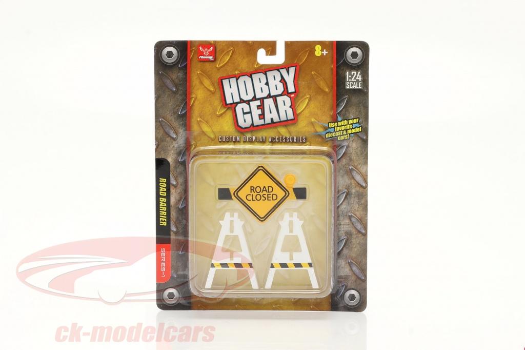 road-barrier-1-24-hobbygear-hg17016/