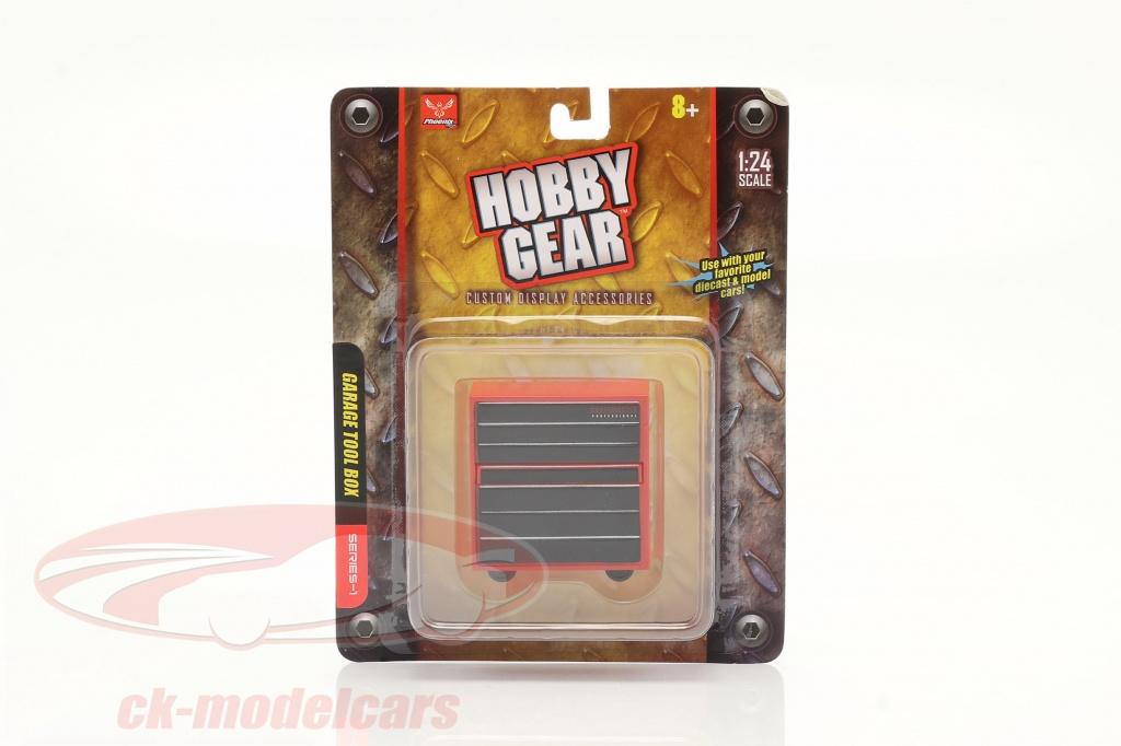 garage-gereedschap-doos-1-24-hobbygear-hg17020/