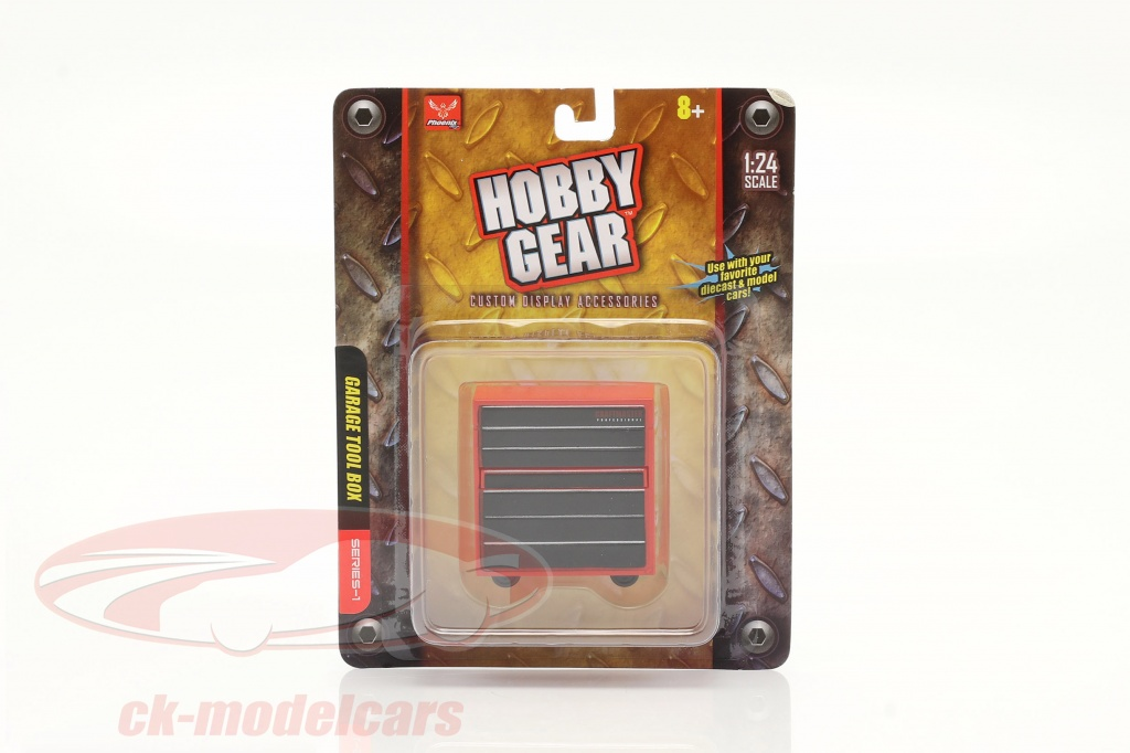 garage-outil-bote-1-24-hobbygear-hg17020/