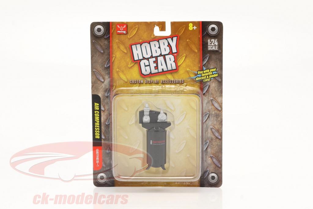 hobbygear-1-24-luft-kompressor-stor-hg17019/