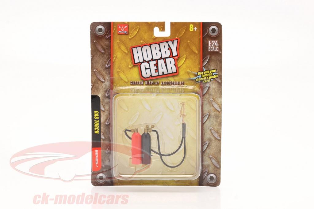 gaz-torche-1-24-hobbygear-hg17022/