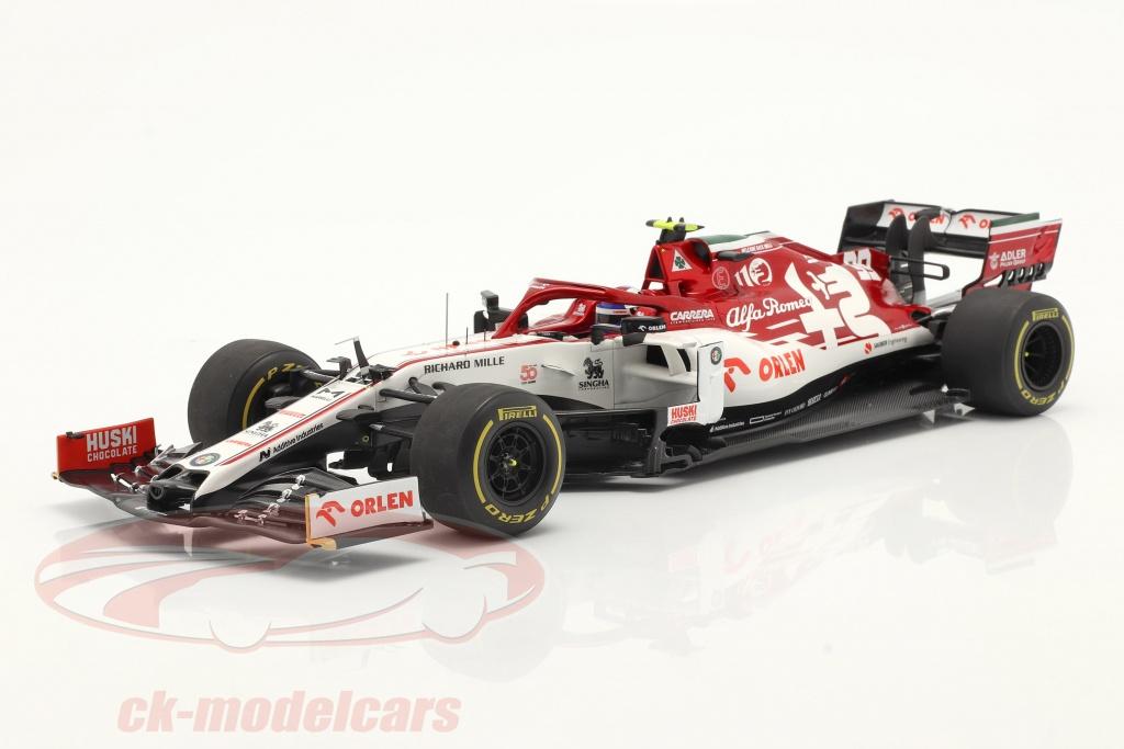 spark-1-18-antonio-giovinazzi-alfa-romeo-racing-c39-no99-kalkoen-gp-formule-1-2020-18s569/