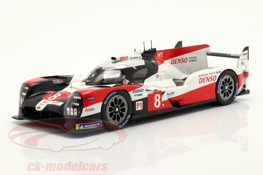spark-1-18-toyota-ts050-hybrid-no8-gagnant-24h-lemans-2020-buemi-nakajimahartley-18lm20/
