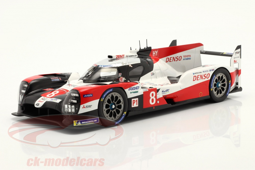 spark-1-18-toyota-ts050-hybrid-no8-winnaar-24h-lemans-2020-buemi-nakajimahartley-18lm20/