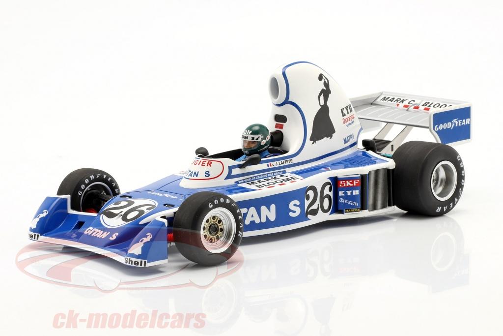spark-1-18-jacques-laffite-ligier-js5-no26-cuarto-long-beach-gp-formula-1-1976-18s220/