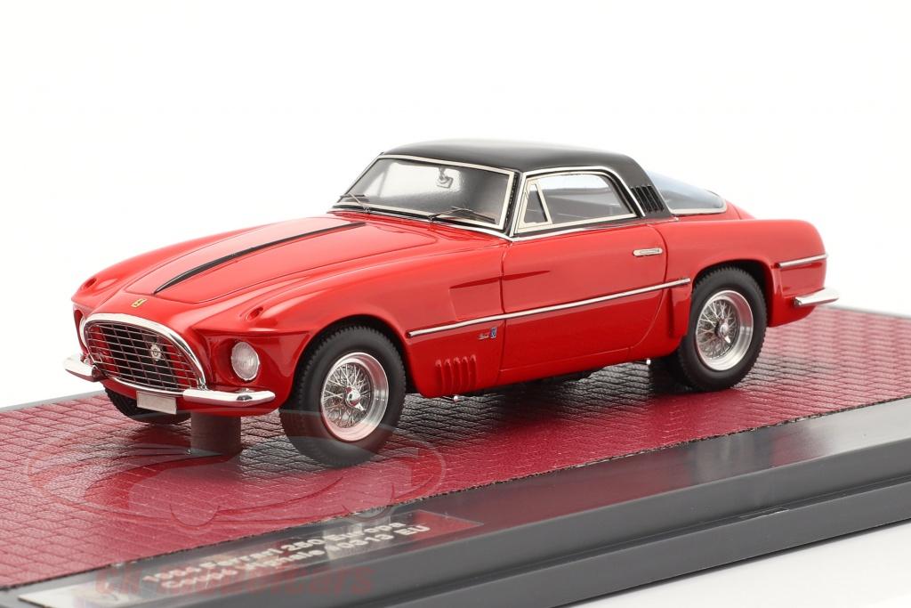 1-43-ferrari-250-europa-coupe-vignale-1954-rouge-noir-matrix-mx40604-081/