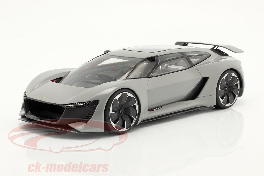 autocult-1-18-audi-pb18-e-tron-concept-car-2018-cinza-com-mostruario-68000/