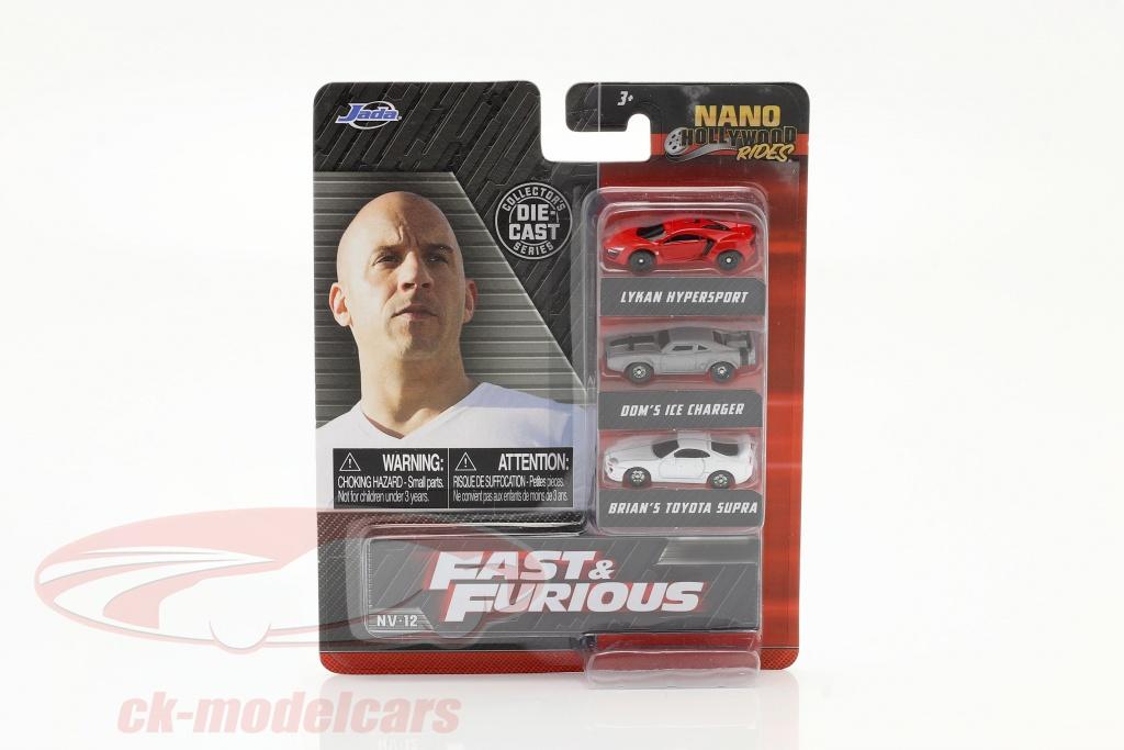 jadatoys-3-car-set-nano-cars-fast-furious-253201004-nv-12/