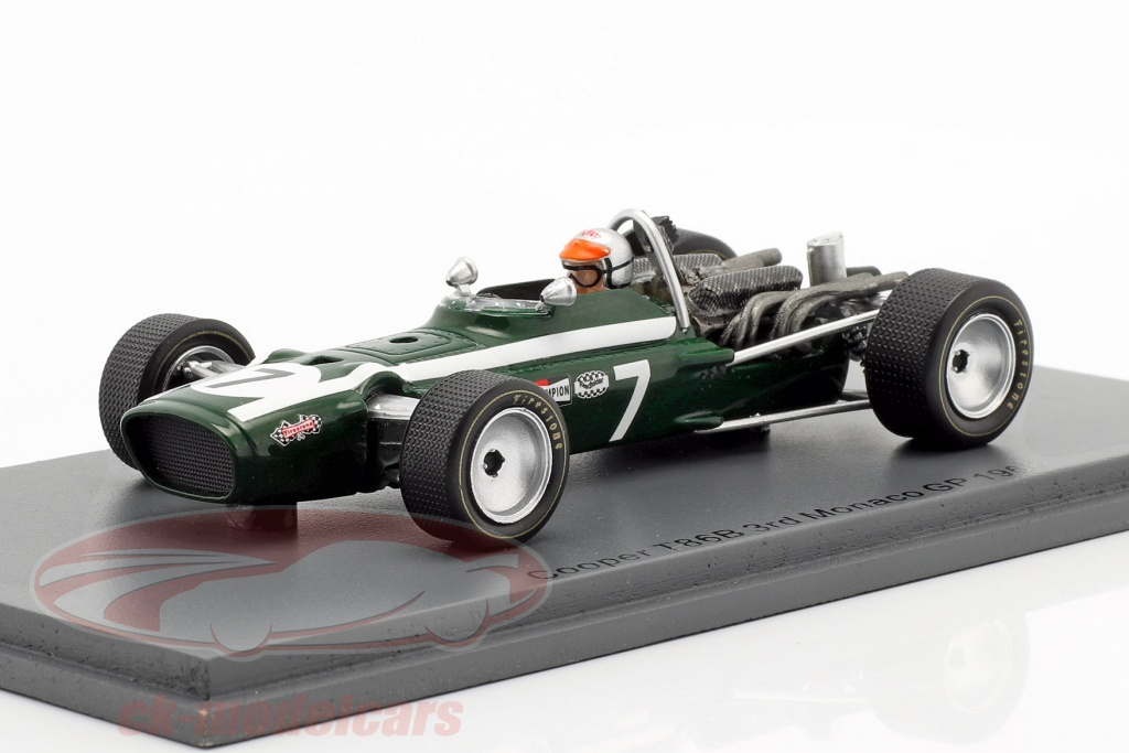 spark-1-43-lucien-bianchi-cooper-t86b-no7-tercero-monaco-gp-formula-1-1968-s6982/