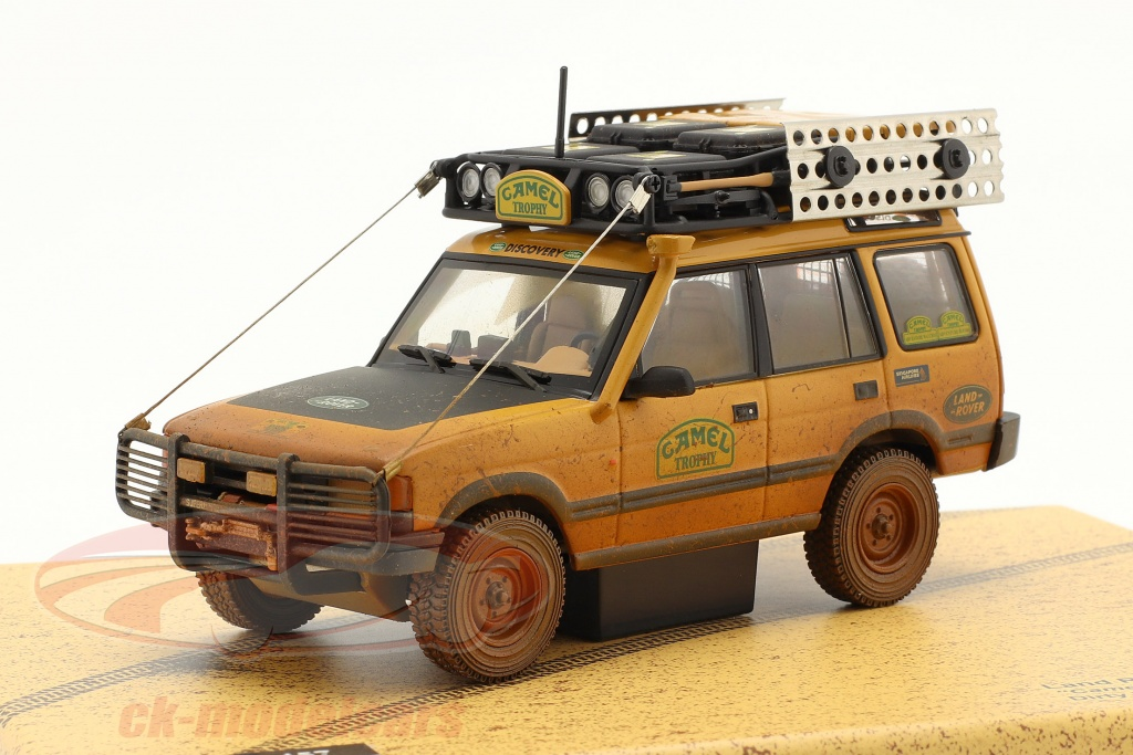almost-real-1-43-land-rover-discovery-camel-trophy-kalimantan-1996-dirty-version-alm410411/