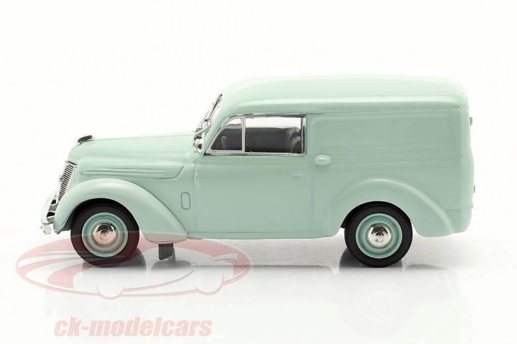 norev-1-43-renault-juvaquatre-annee-de-construction-1937-menthe-verte-ck70224/