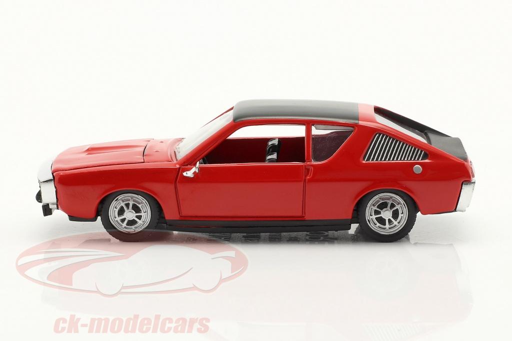 norev-1-43-renault-17-r17-bouwjaar-1971-1979-rood-zwart-ck70236/