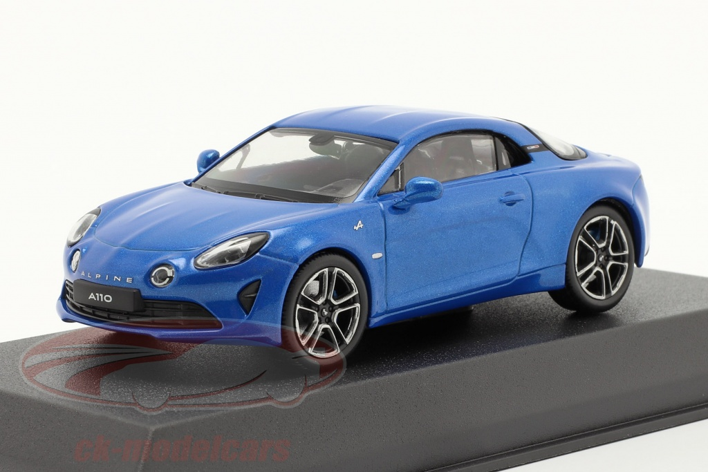 norev-1-43-alpine-set-guide-michelin-charging-cable-and-alpine-a110-2017-blue-6020080070/