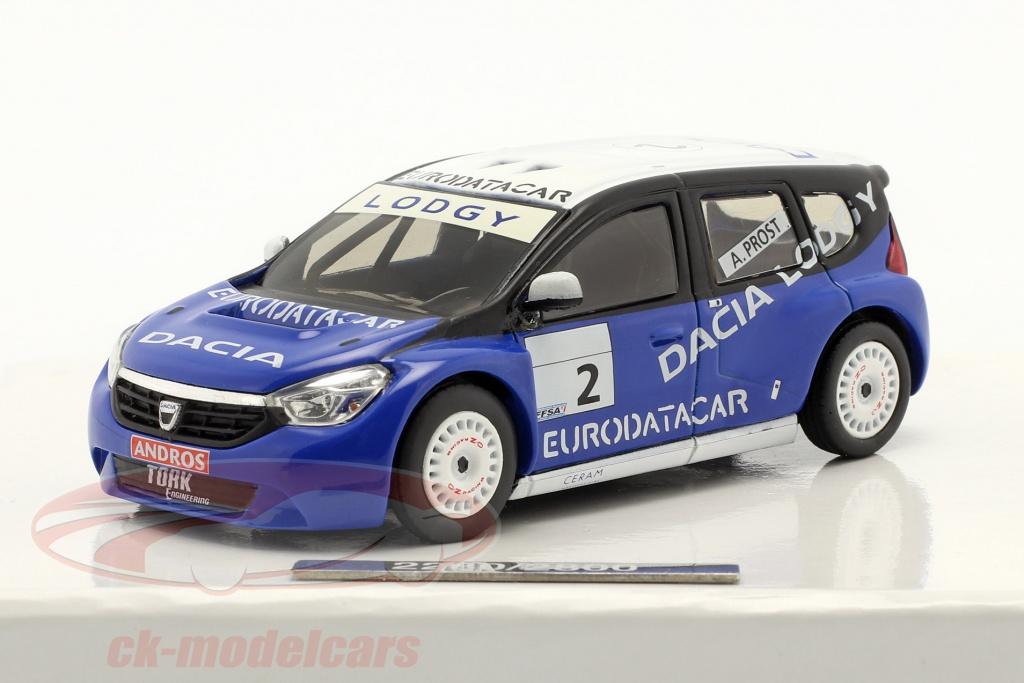 eligor-1-43-dacia-lodgy-no2-winner-andros-trophy-2011-2012-alain-prost-7711573698/