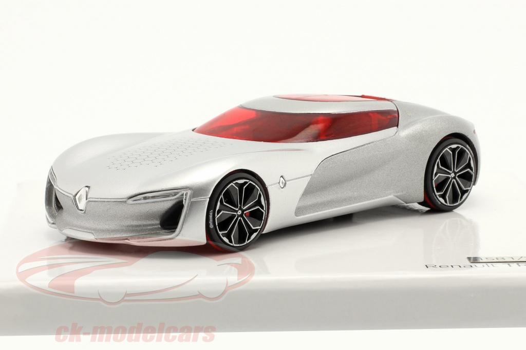 norev-1-43-renault-trezor-concept-car-2016-zilver-7711785144/