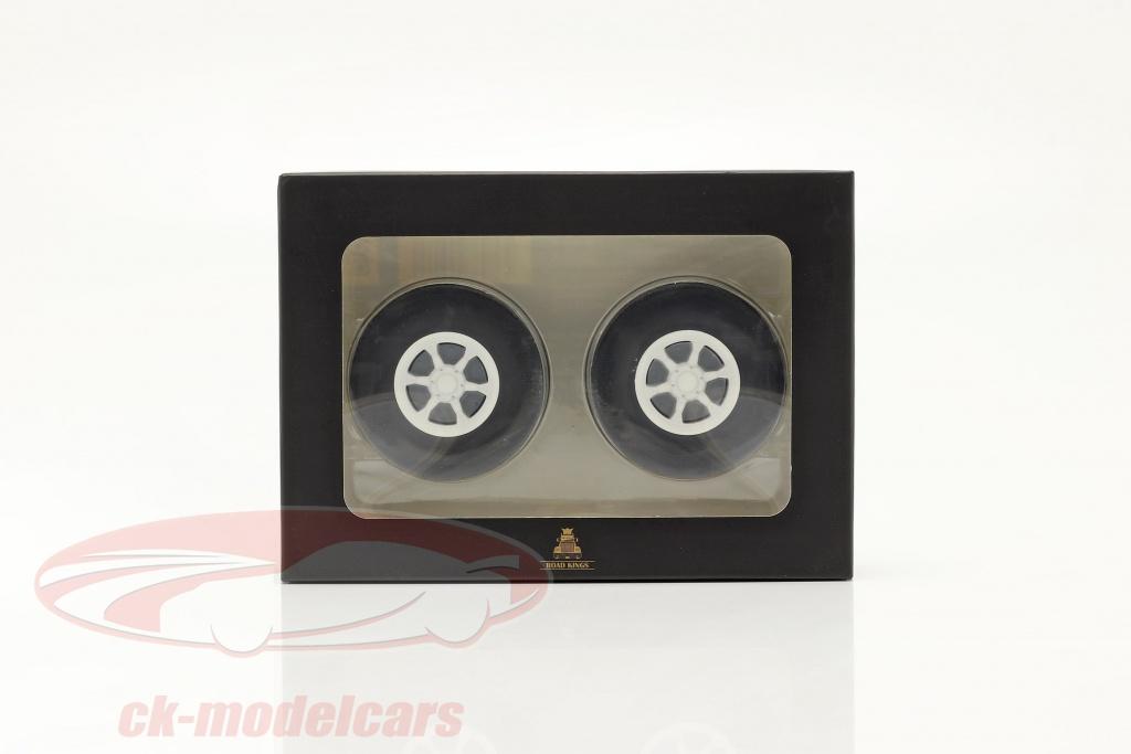 road-kings-1-18-trilex-cerchi-e-pneumatico-impostato-rk18a009/