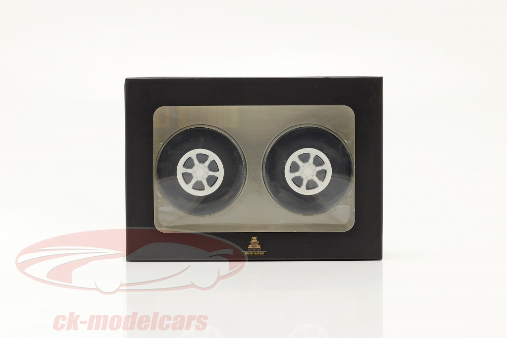 road-kings-1-18-trilex-rims-and-tire-set-rk18a009/