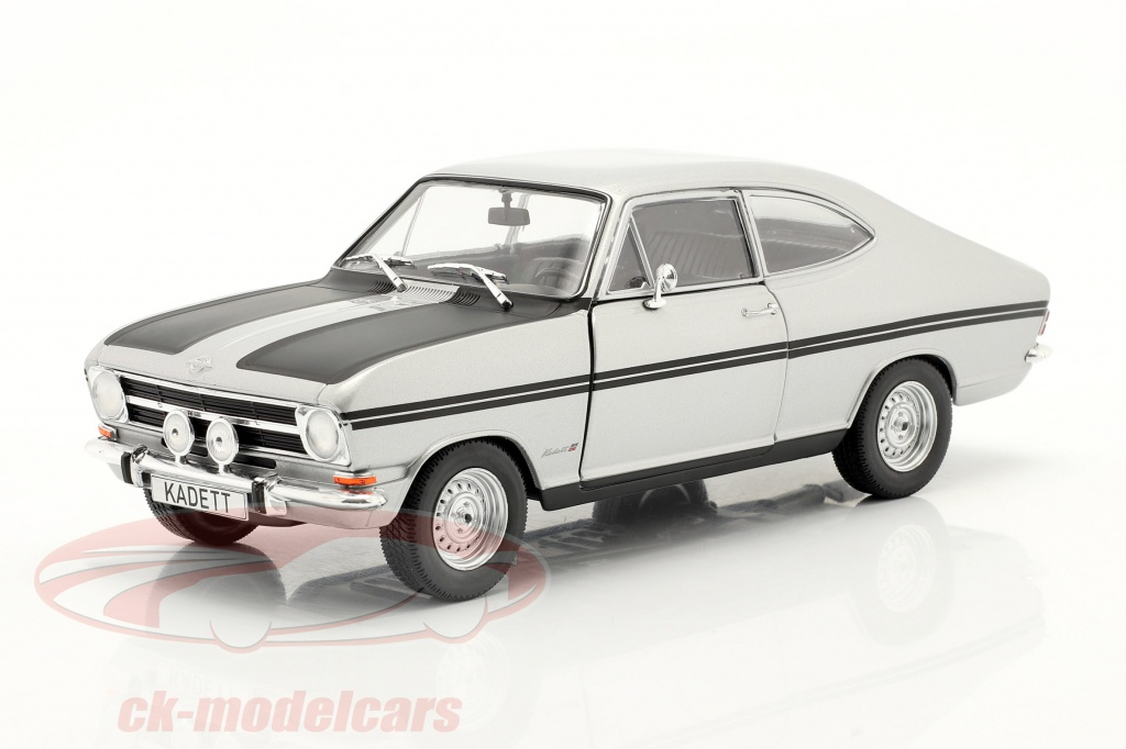 whitebox-1-24-opel-kadett-b-rally-silver-mat-black-wb124065-o/