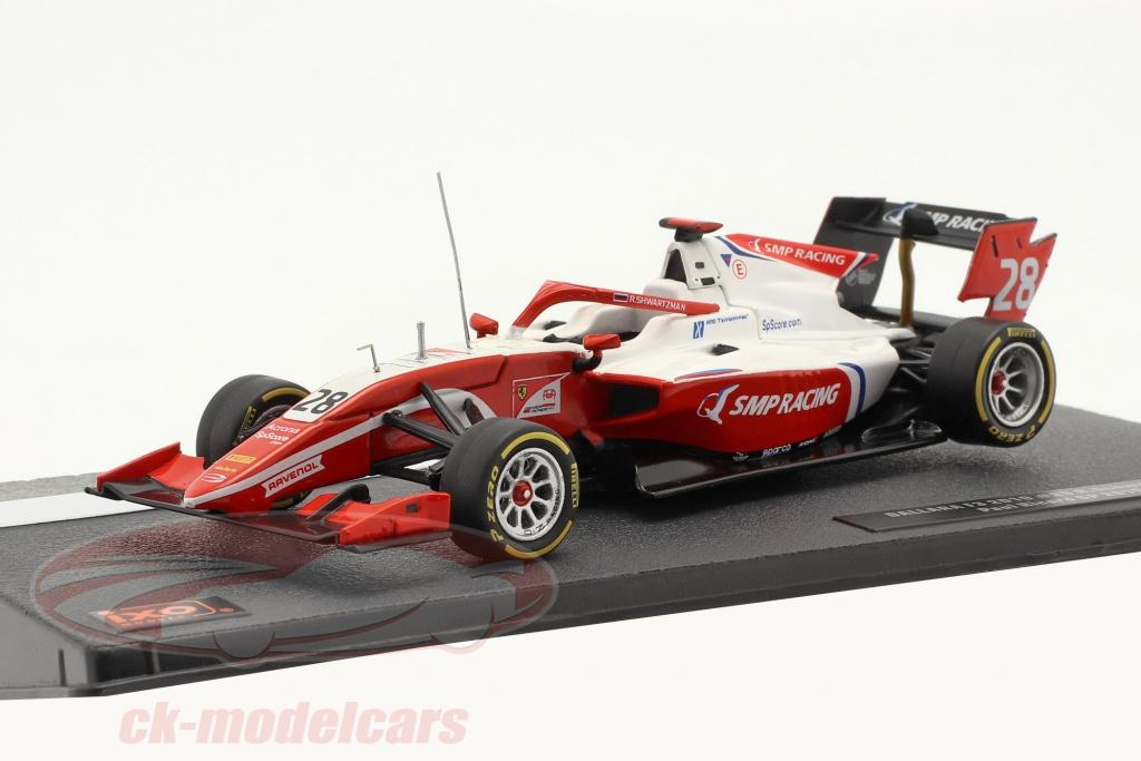 ixo-1-43-robert-schwarzman-dallara-f3-no28-kampioen-circuit-paul-ricard-f3-2019-gtm147lq/