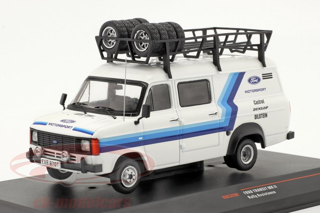 ixo-1-43-ford-transit-mk-ii-van-1979-rally-assistance-ford-motorsport-rac328x/