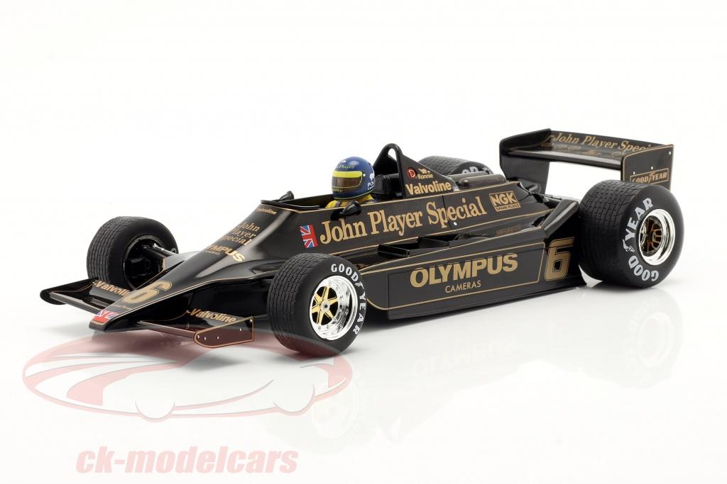 modelcar-group-1-18-ronnie-peterson-lotus-79-no6-winner-austria-gp-f1-1978-mcg18605/