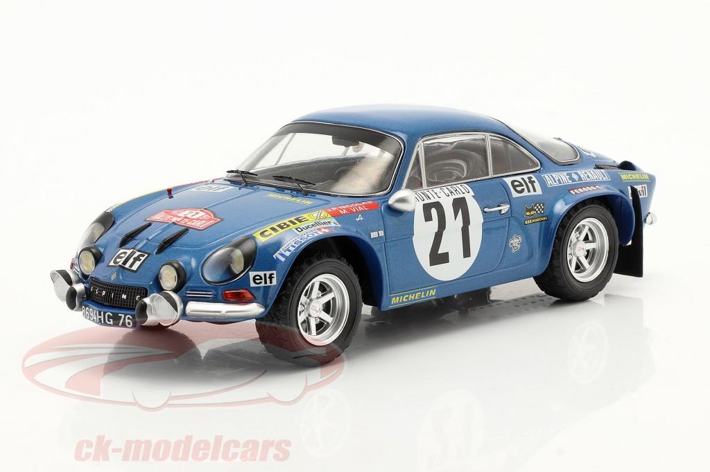 ixo-1-24-alpine-renault-a110-no21-3rd-rallye-monte-carlo-1973-nicolas-vial-24ral007b/