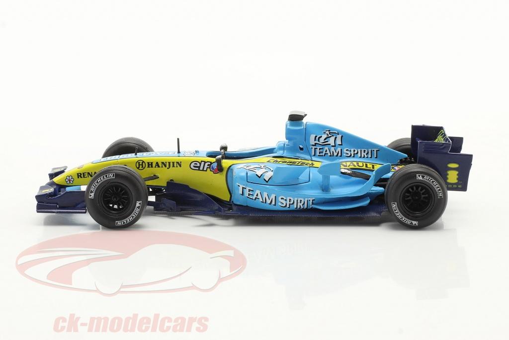 norev-1-43-fernando-alonso-renault-r26-no1-formule-1-wereldkampioen-2006-ck70249/