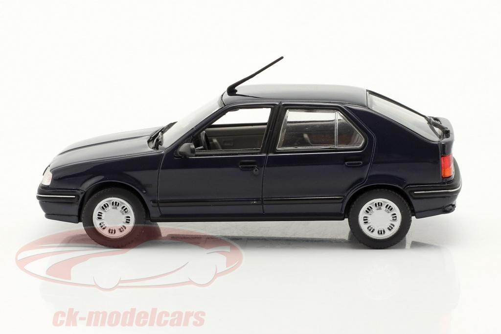 norev-1-43-renault-19-r19-year-1988-dark-blue-ck70243/