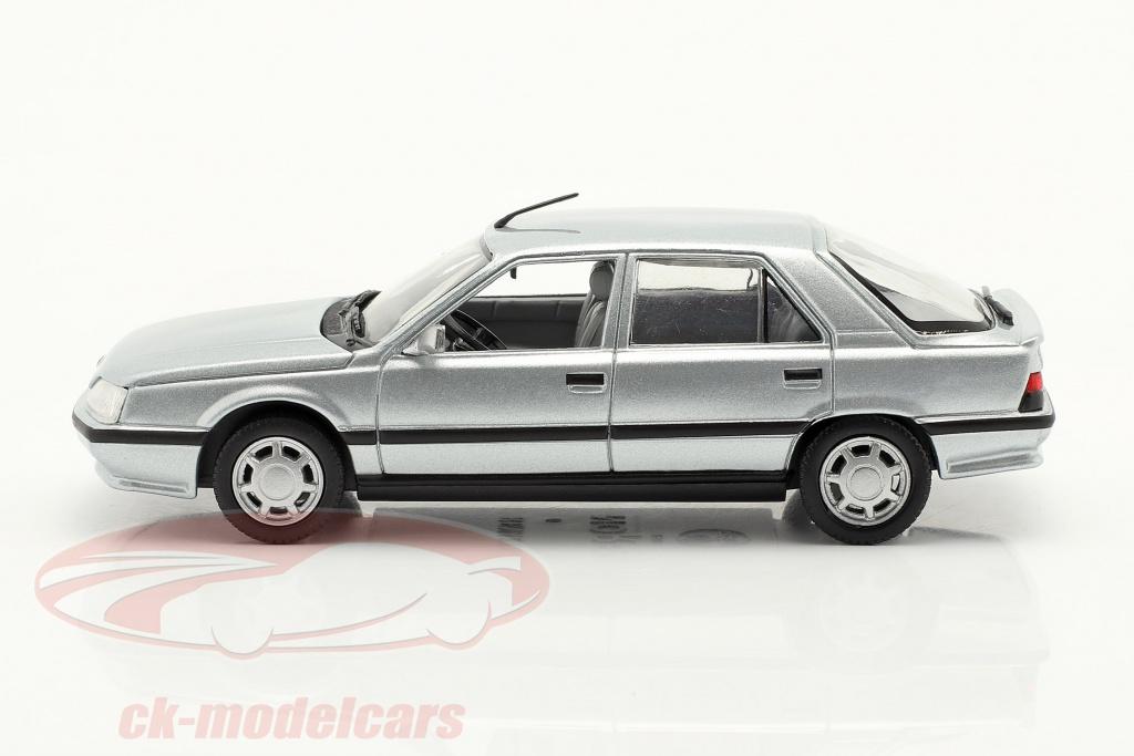 norev-1-43-renault-25-r25-bouwjaar-1984-zilver-ck70242/