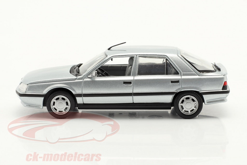 norev-1-43-renault-25-r25-year-1984-silver-ck70242/