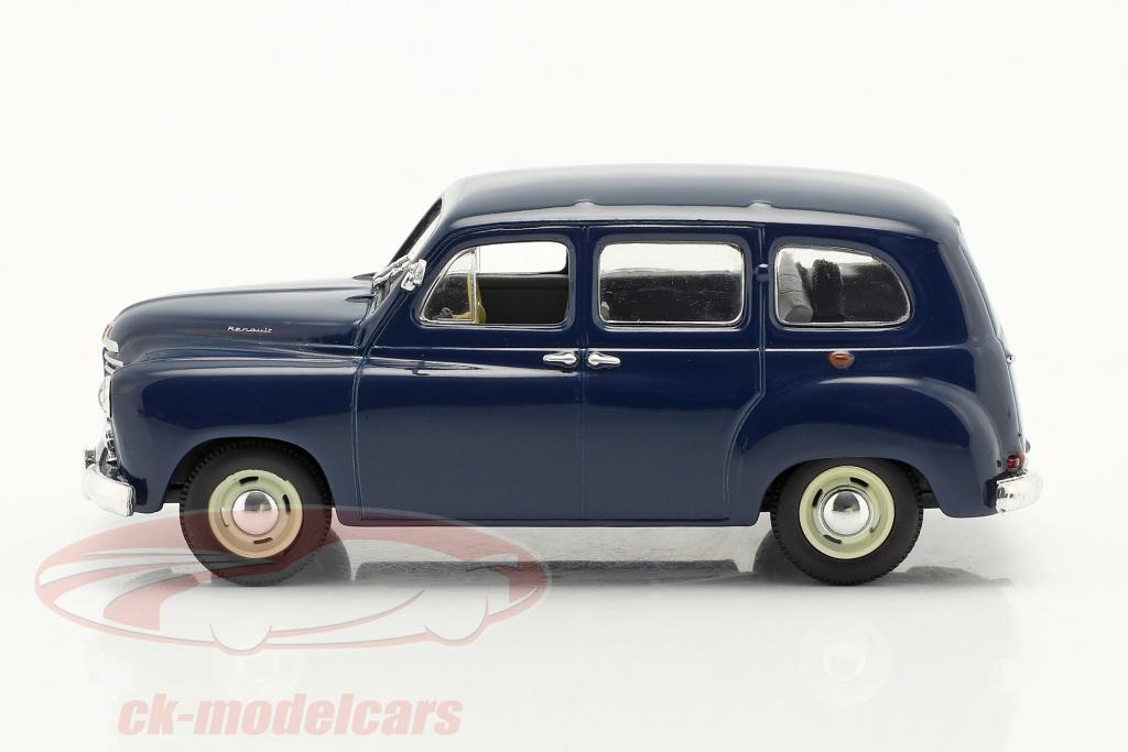 norev-1-43-renault-colorale-bygger-1950-1957-mrkebl-ck70227/