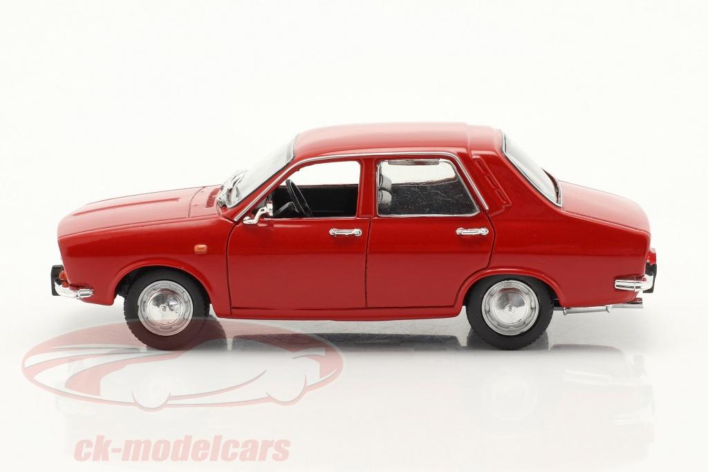 norev-1-43-renault-12-r12-bouwjaar-1969-rood-ck70235/