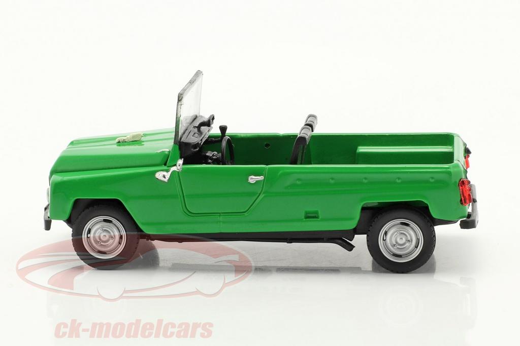 norev-1-43-renault-rodeo-ano-de-construcao-1975-verde-preto-ck70238/