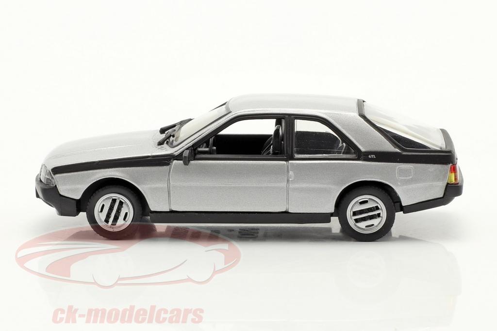 norev-1-43-renault-fuego-year-1980-1986-silver-ck70240/